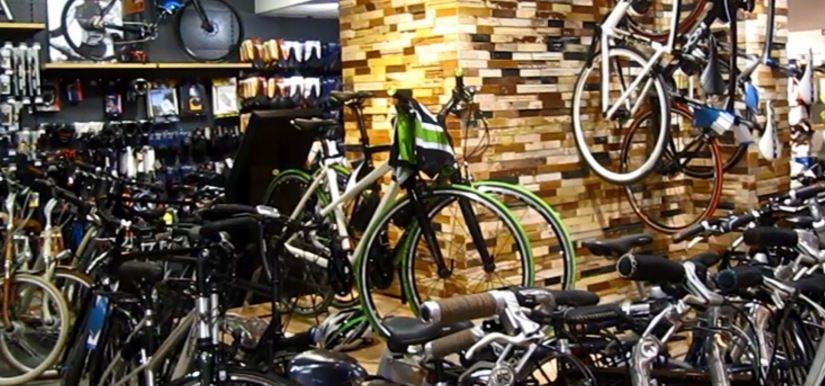 Lasten polkupyörät – Top 5 kaupat